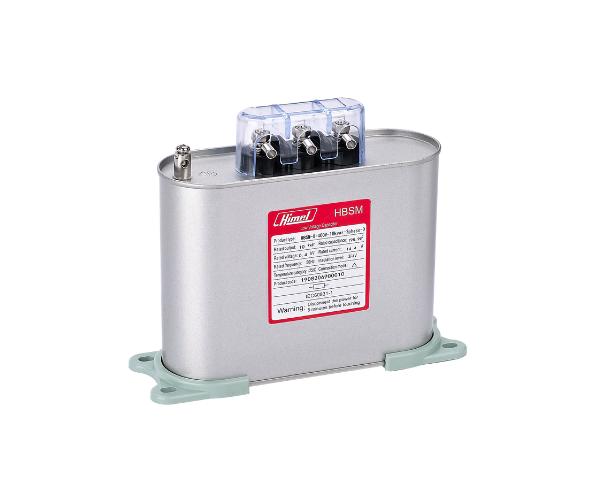 Condensatori energie reactivă